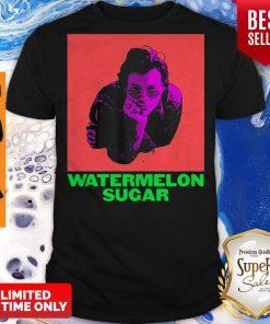 Awesome Watermelon Sugar Shirt