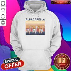 alpacapella-camel-vintage-retro- Hoodiea