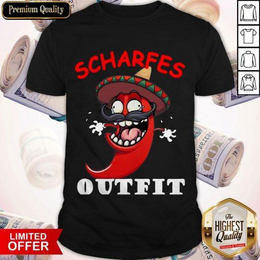 scharfes-outfit-comic-chilli-scharfe-chili-langarmshirt