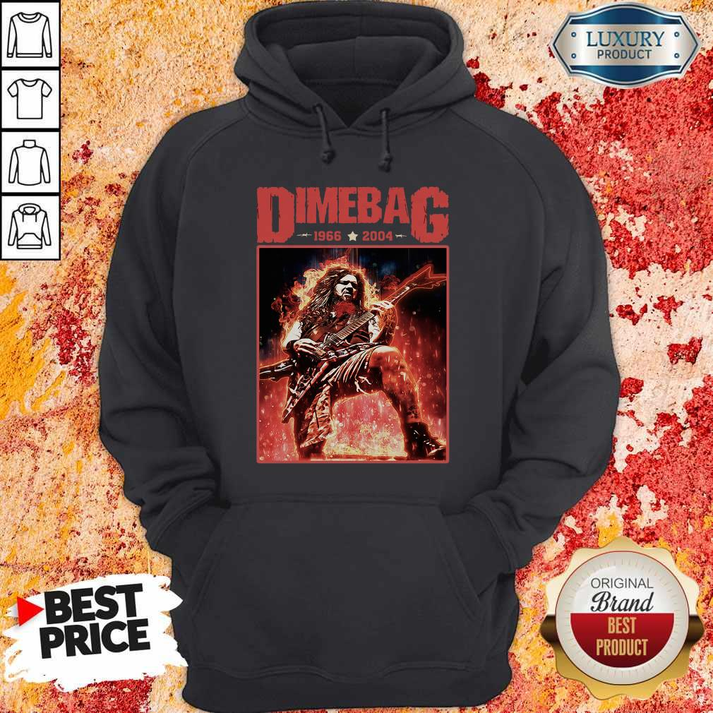 Top Dimebag 1966 And 2004 Hoodiea