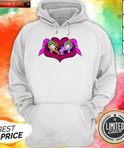 Till Death Do Us Party Day Of The Dead Dia De Muertos Hoodie