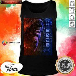 Attractive Filtrados Juguetes Ve Godzilla Vs Kong 2021 Tank Top - Design by Agencetees.com